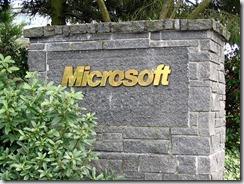 800px-Microsoft_sign_closeup