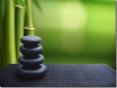 SharePoint Zen